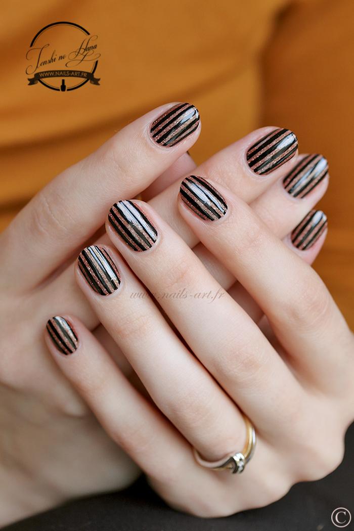 nail art 426 6