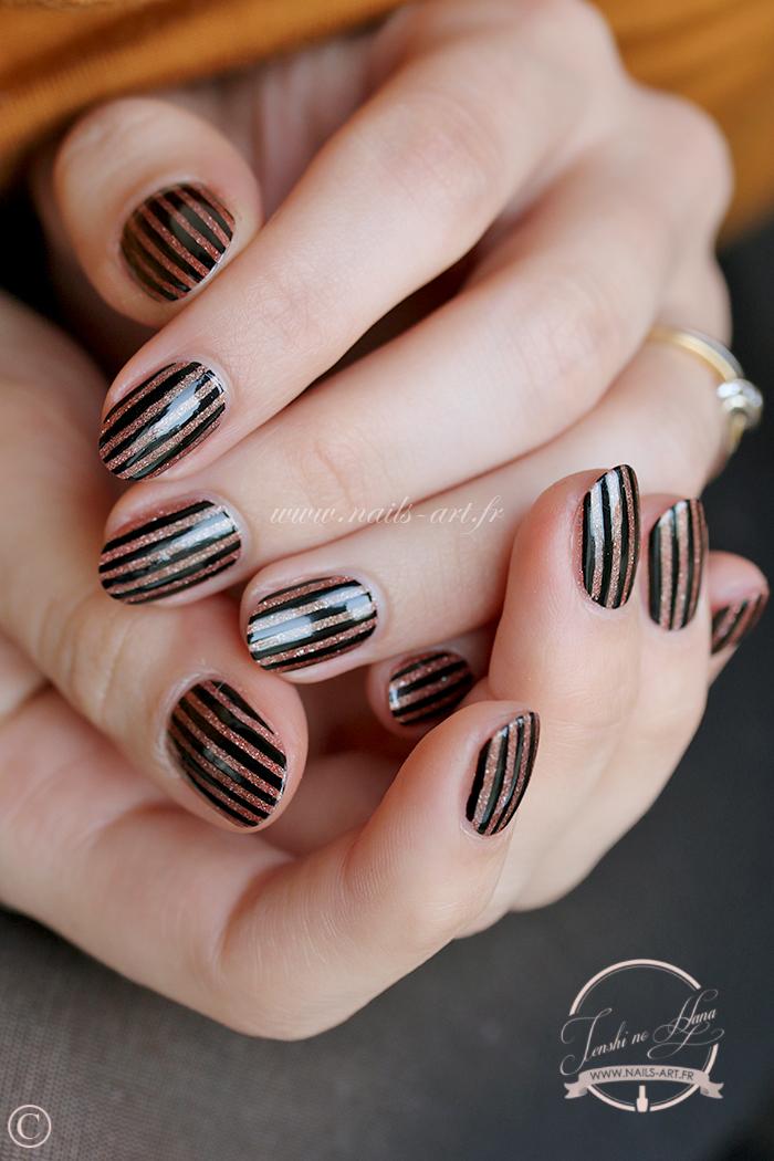 nail art 426 7