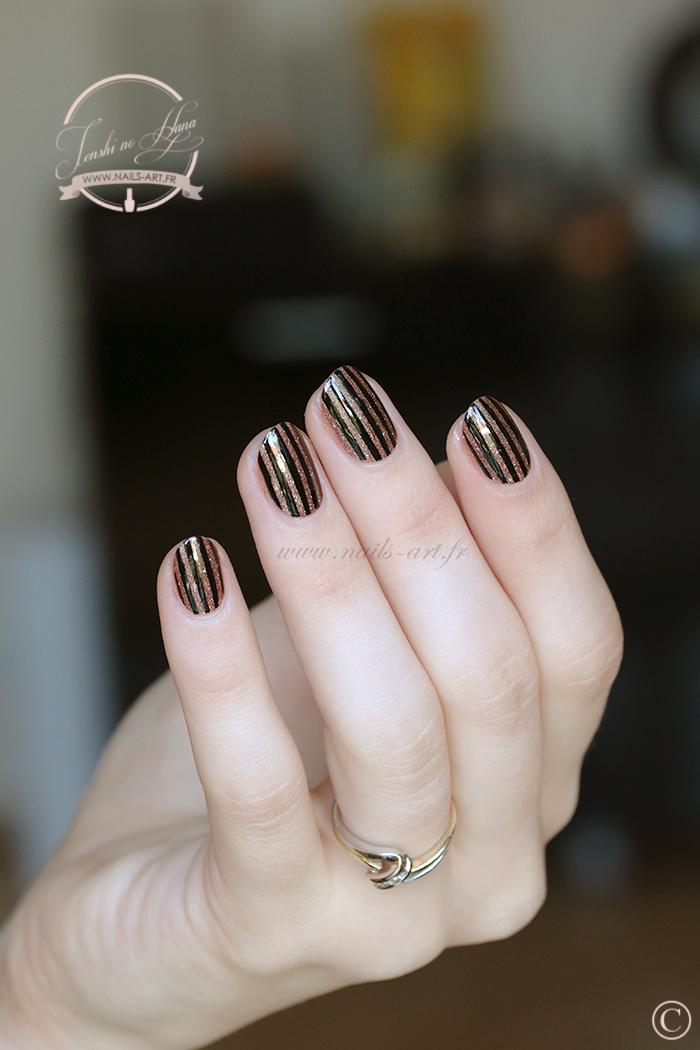 nail art 426 8