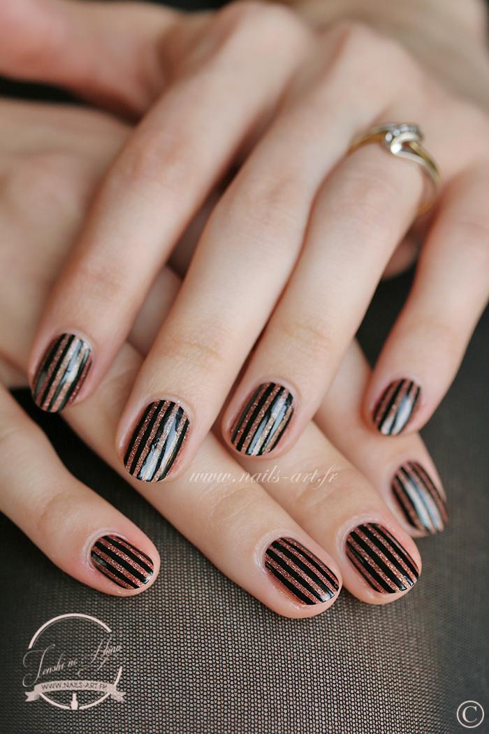 nail art 426 9