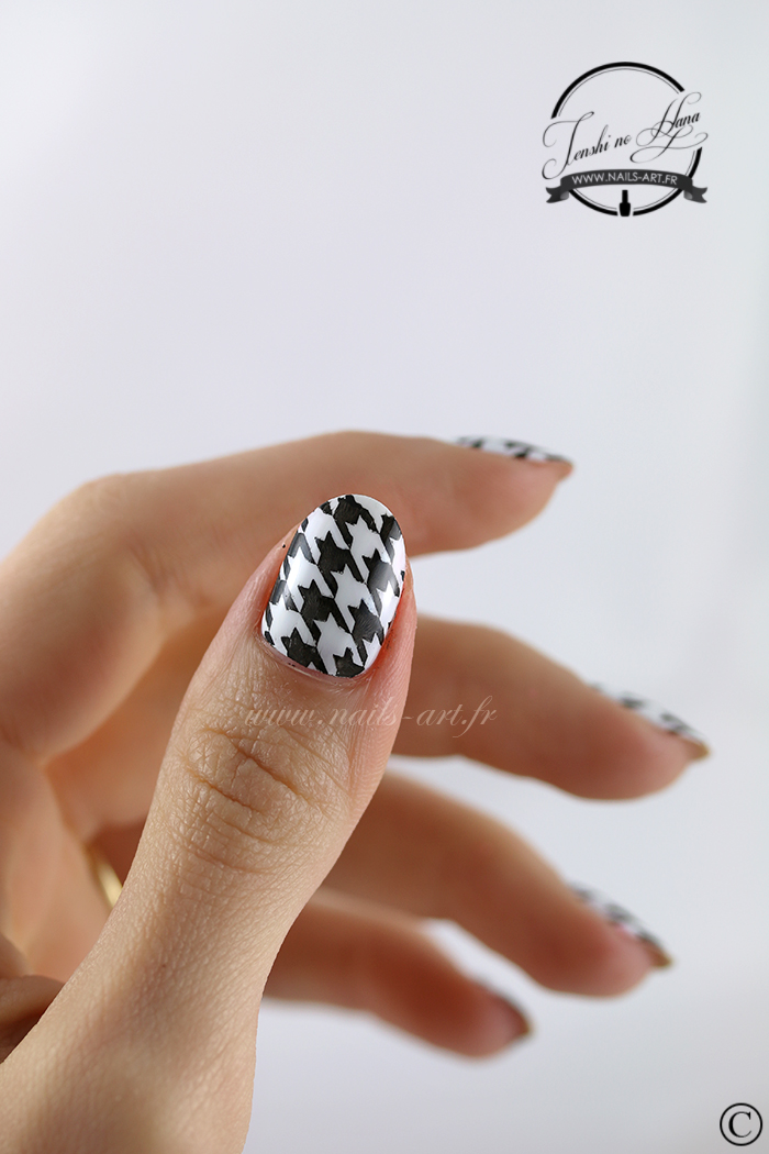 nail art 428 1