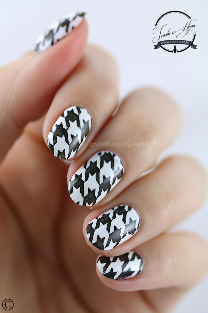 nail art 428 2