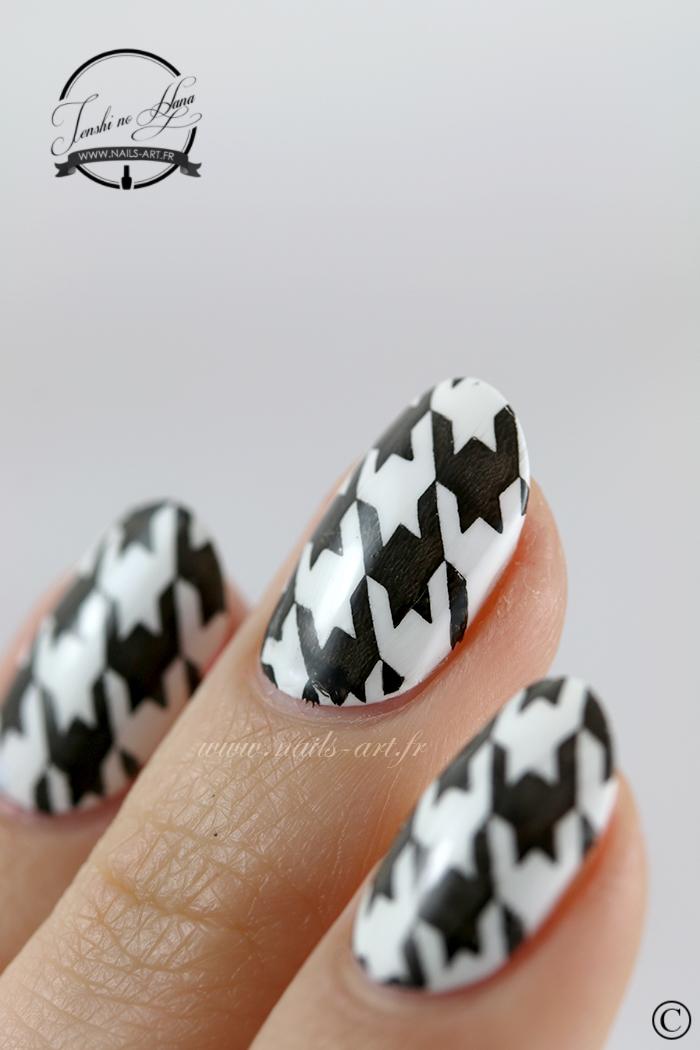 nail art 428 3