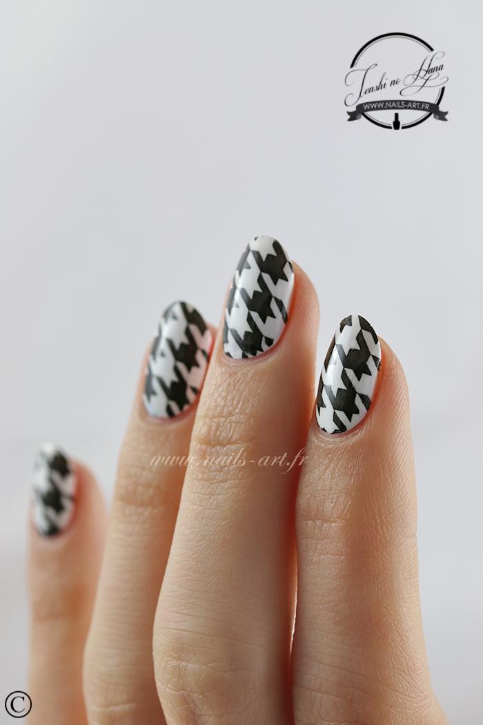 nail art 428 4
