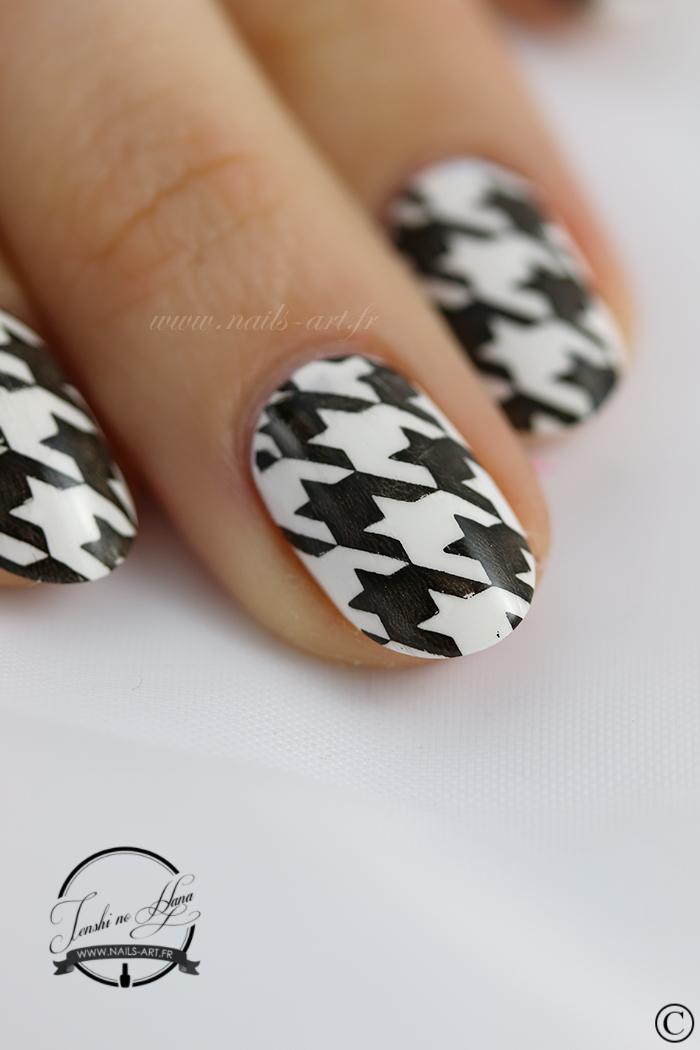 nail art 428 5