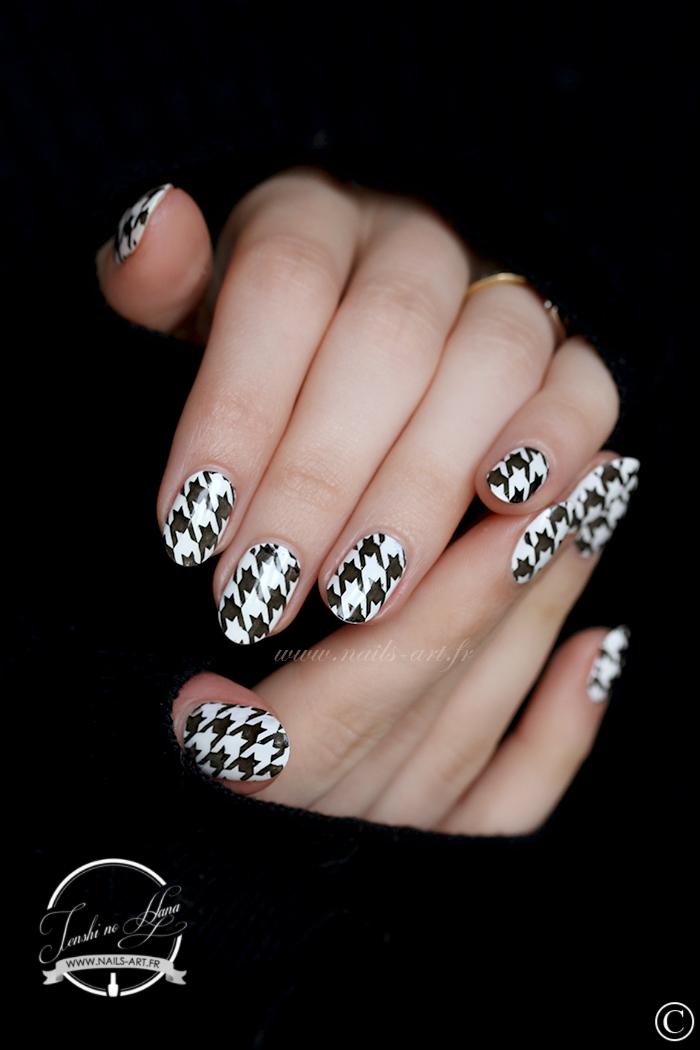 nail art 428 6