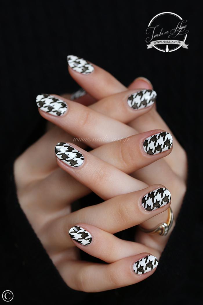 nail art 428 7