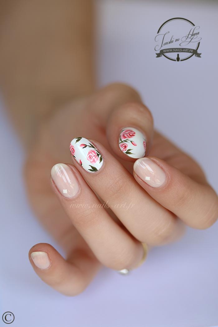 nail art 429 1