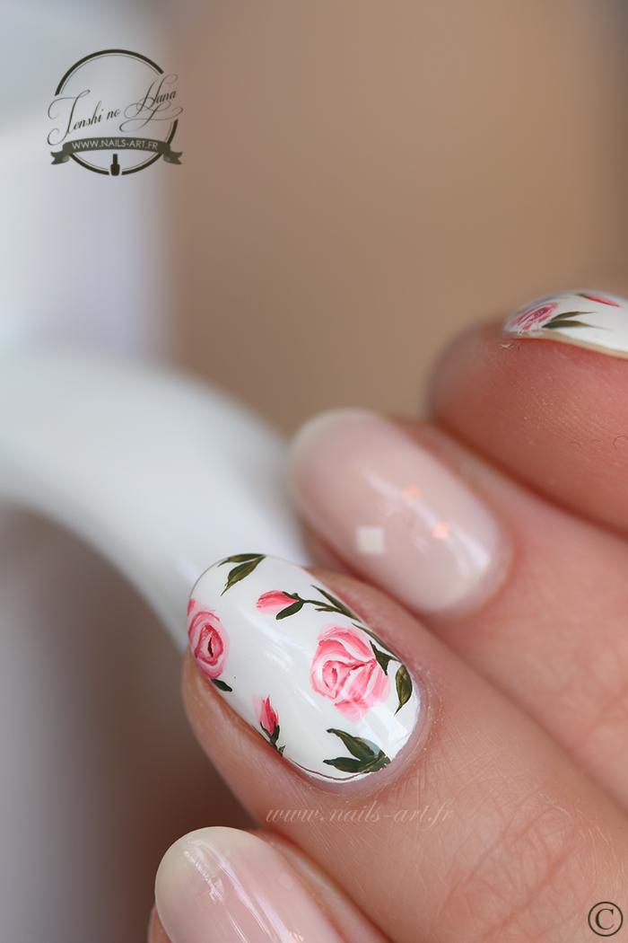 nail art 429 2