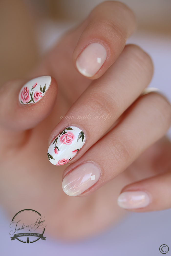 nail art 429 3