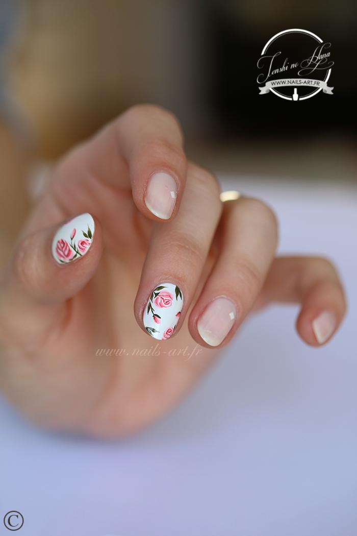 nail art 429 4