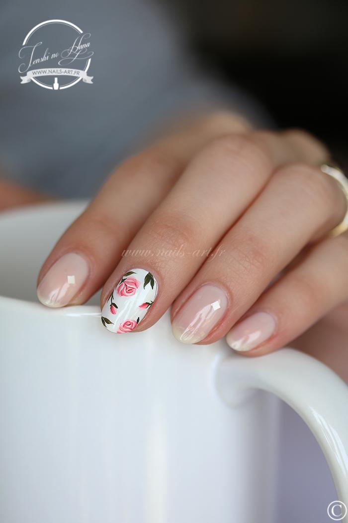 nail art 429 5