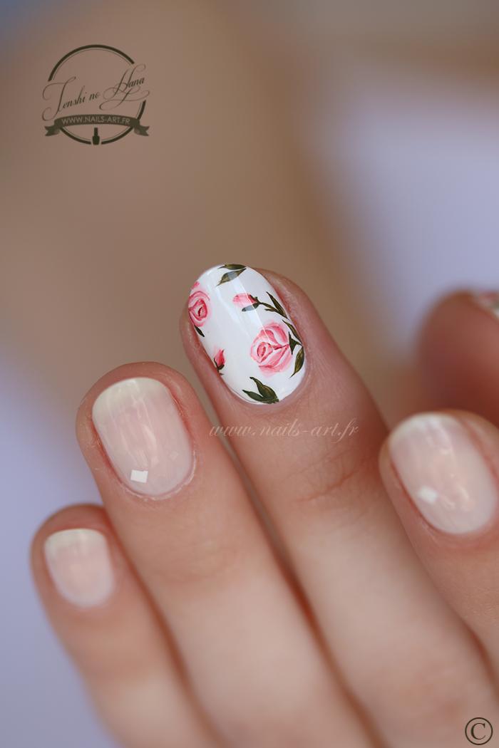 nail art 429 6