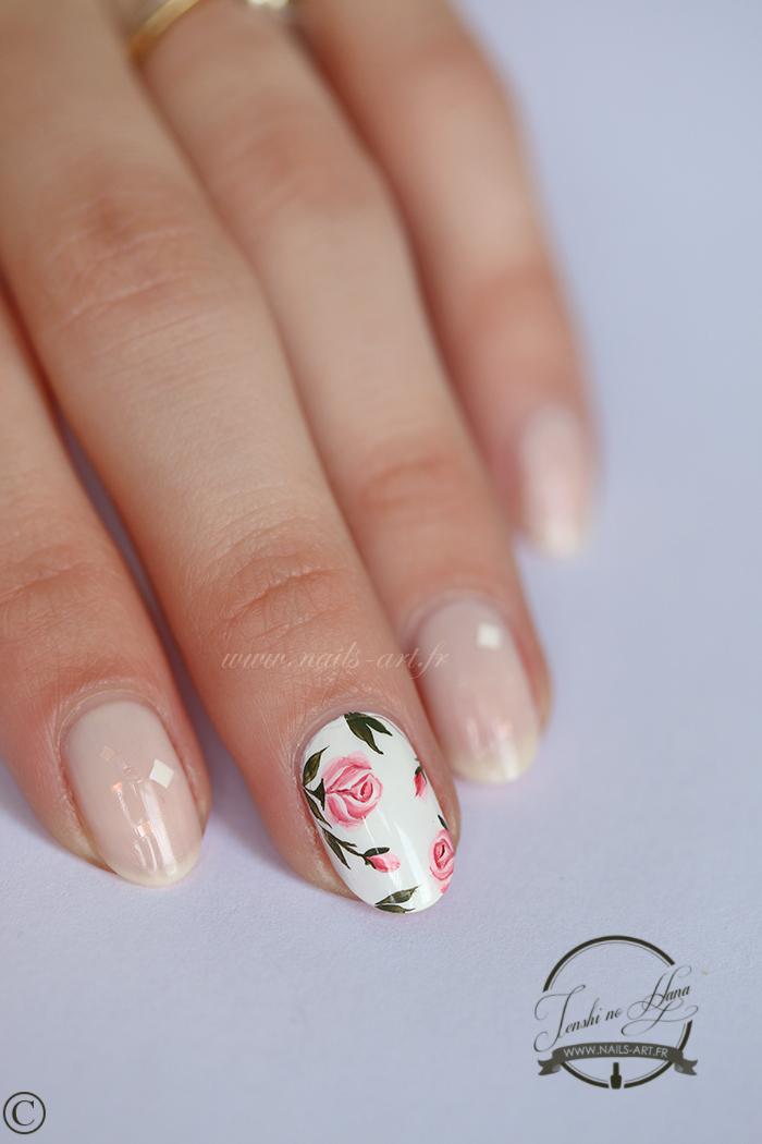 nail art 429 7