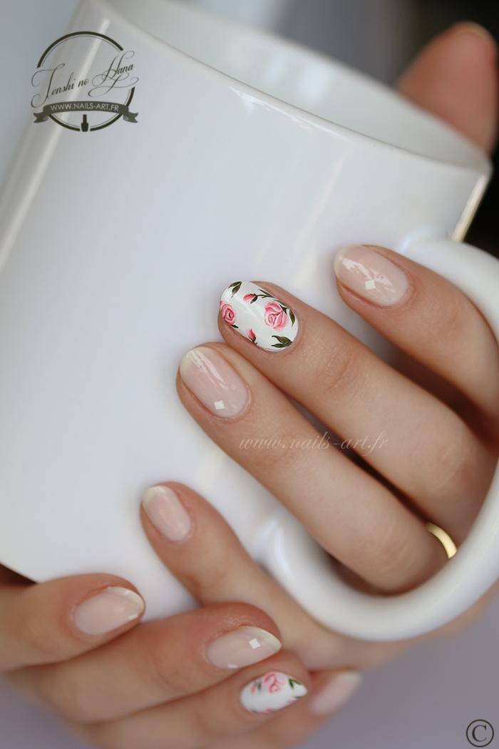 nail art 429 8