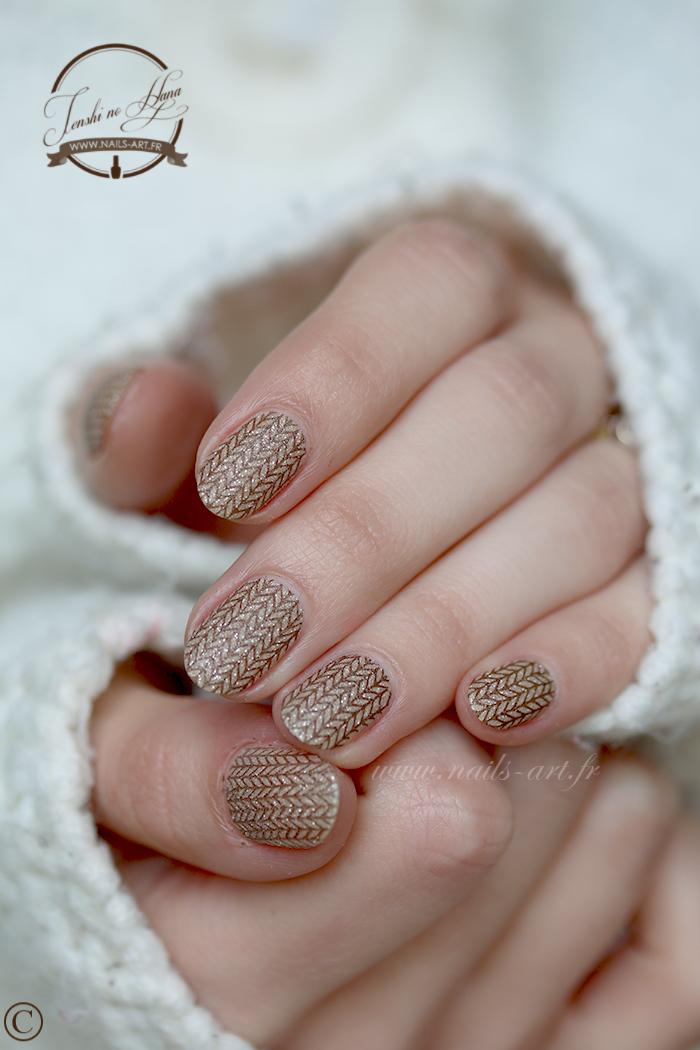 nail art 430 1