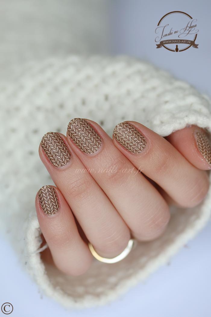 nail art 430 2