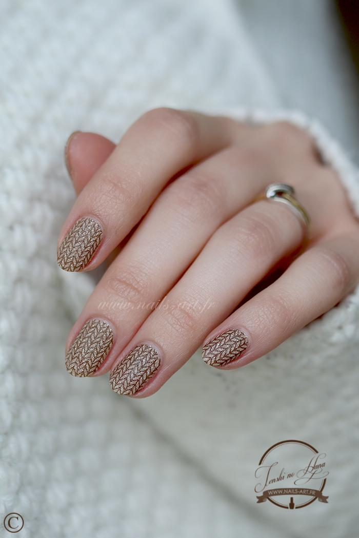 nail art 430 3