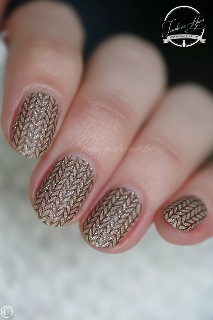 nail art 430 4