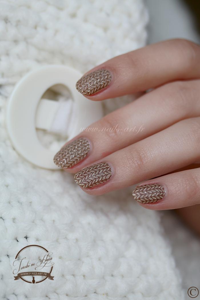 nail art 430 5
