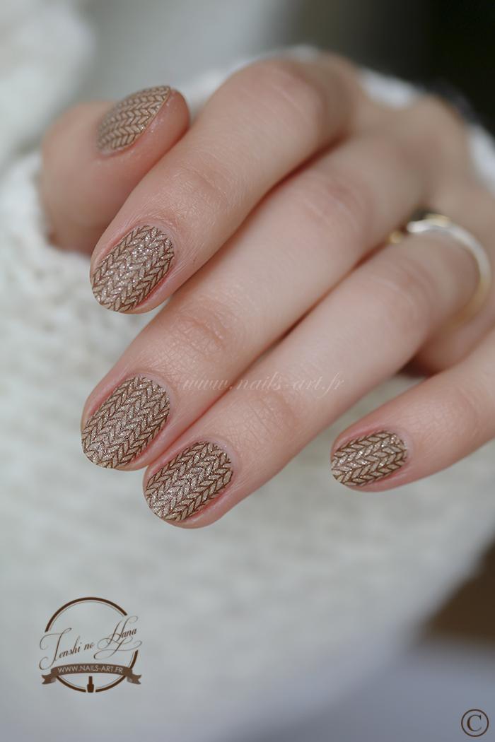 nail art 430 6