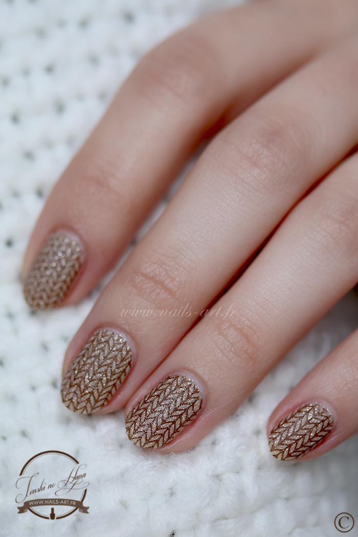 nail art 430 7