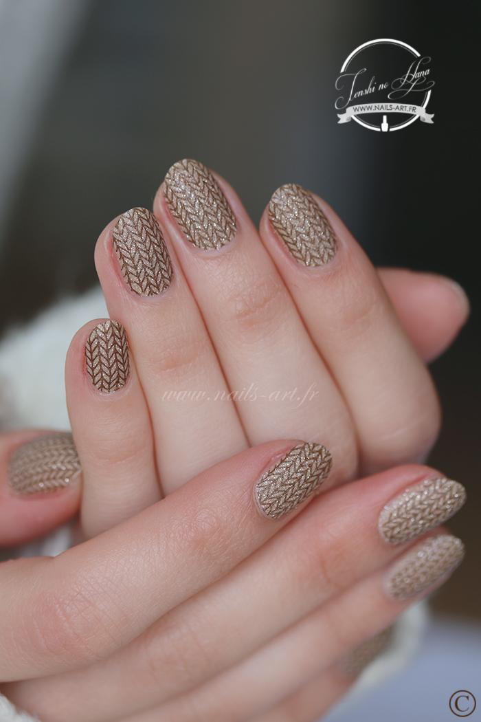 nail art 430 8