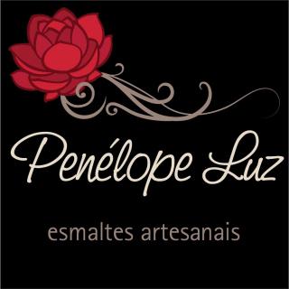 Penelope Luz