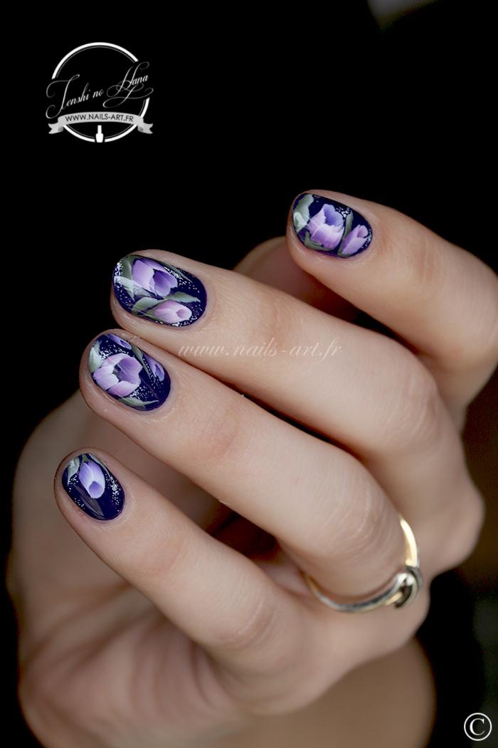 nail art 431 1