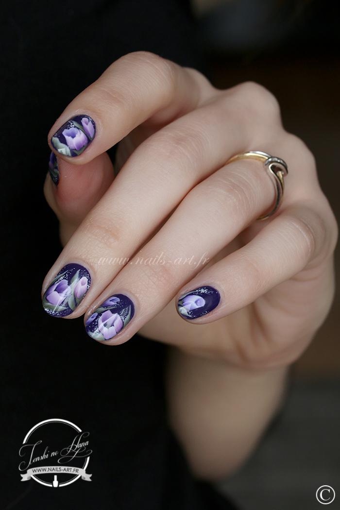 nail art 431 2