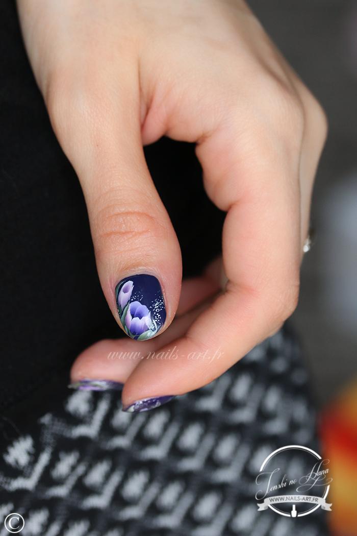 nail art 431 4