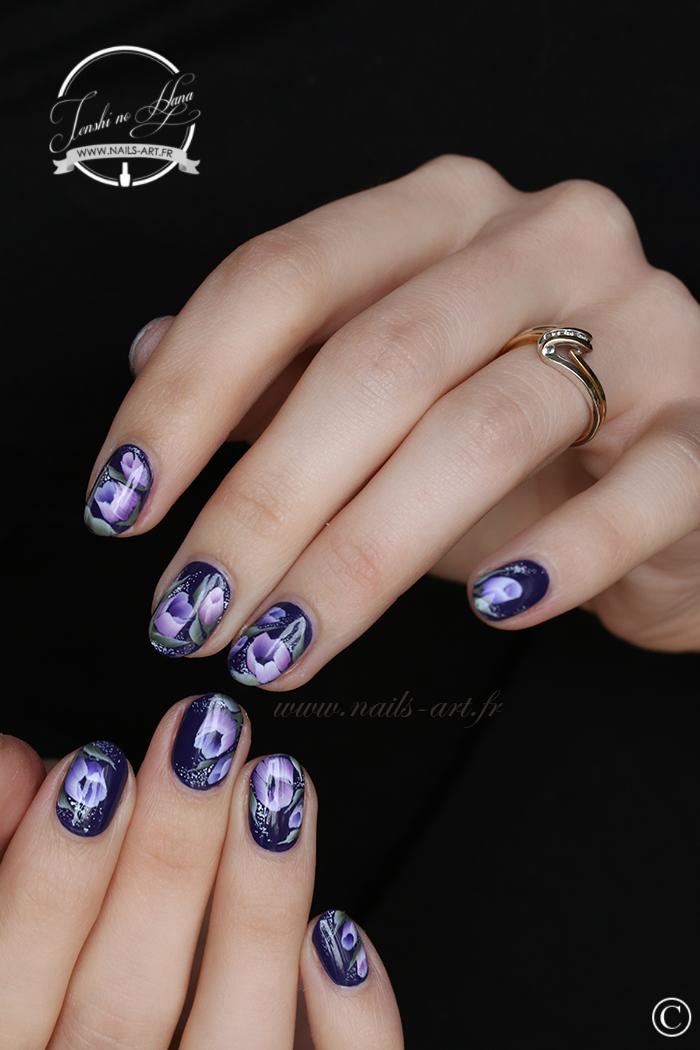 nail art 431 5