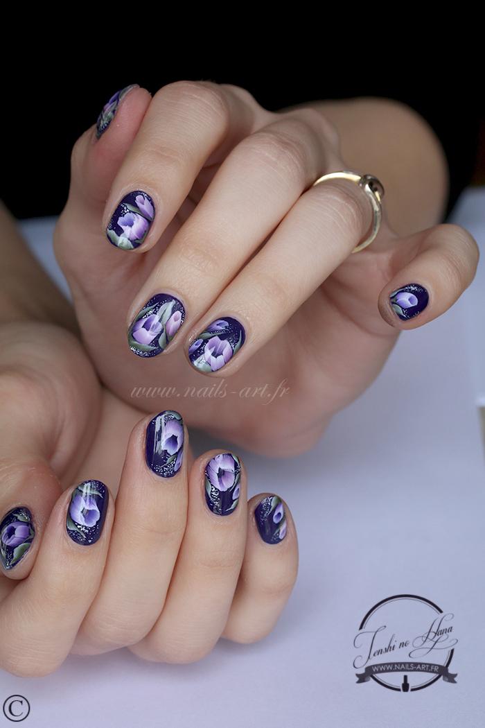 nail art 431 6