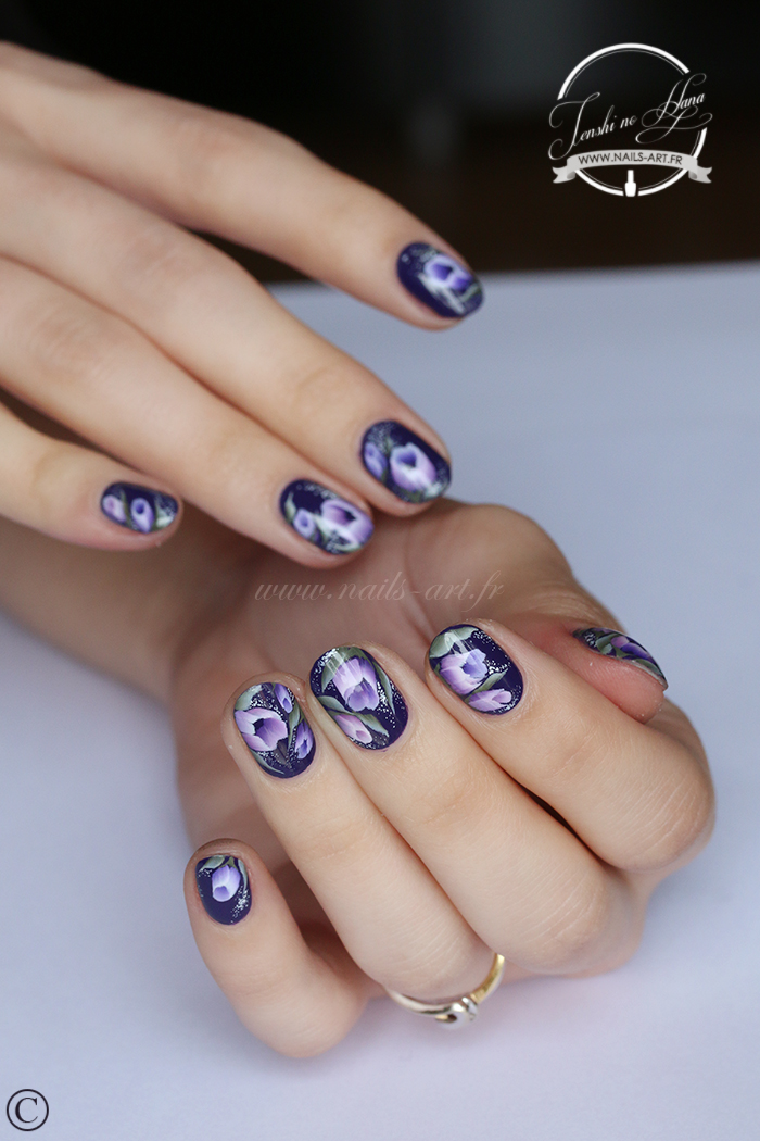 nail art 431 7