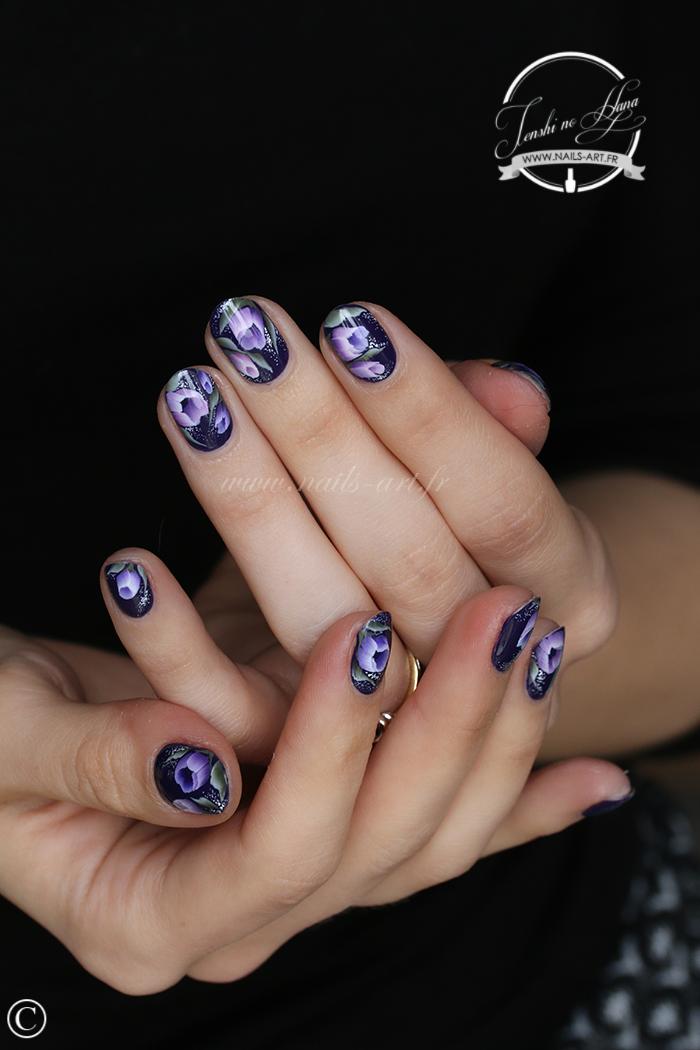 nail art 431 8