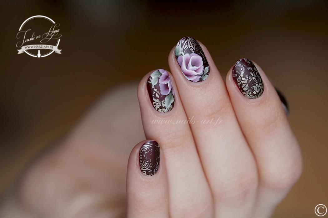 nail art 432 01