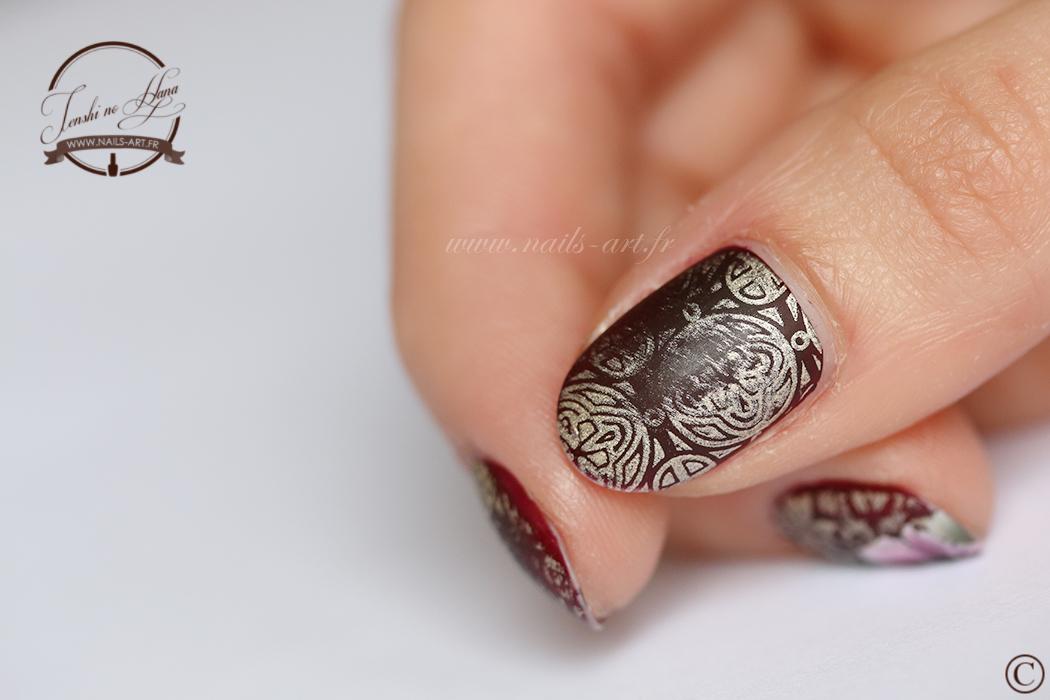 nail art 432 02