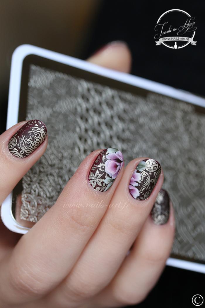 nail art 432 03