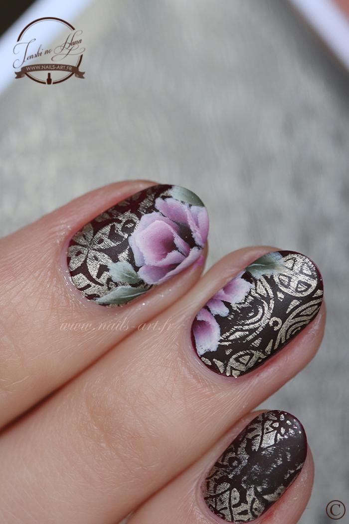 nail art 432 04