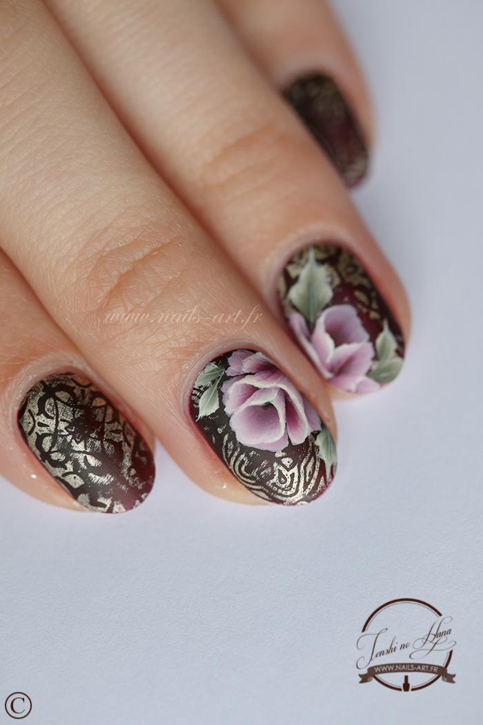 nail art 432 05