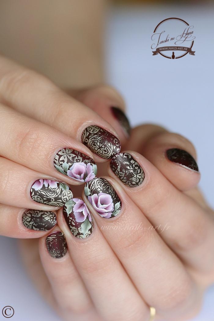 nail art 432 06