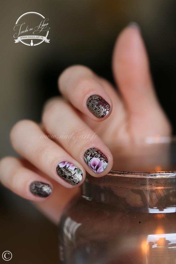 nail art 432 07
