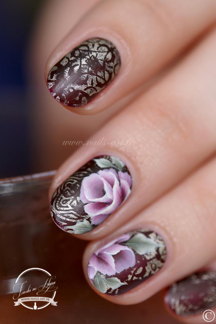 nail art 432 08