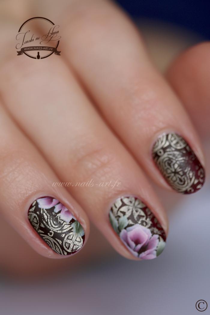 nail art 432 09