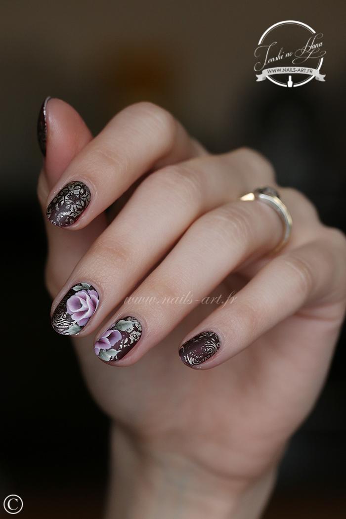 nail art 432 10