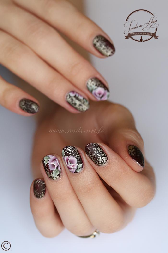 nail art 432 11