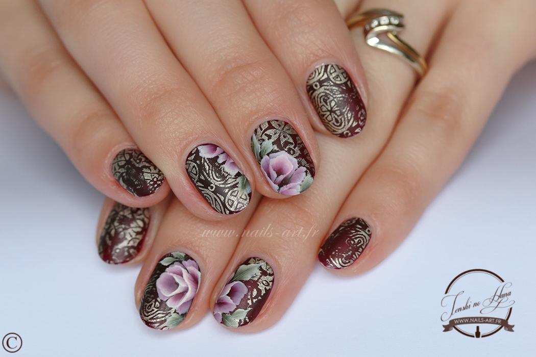 nail art 432 12