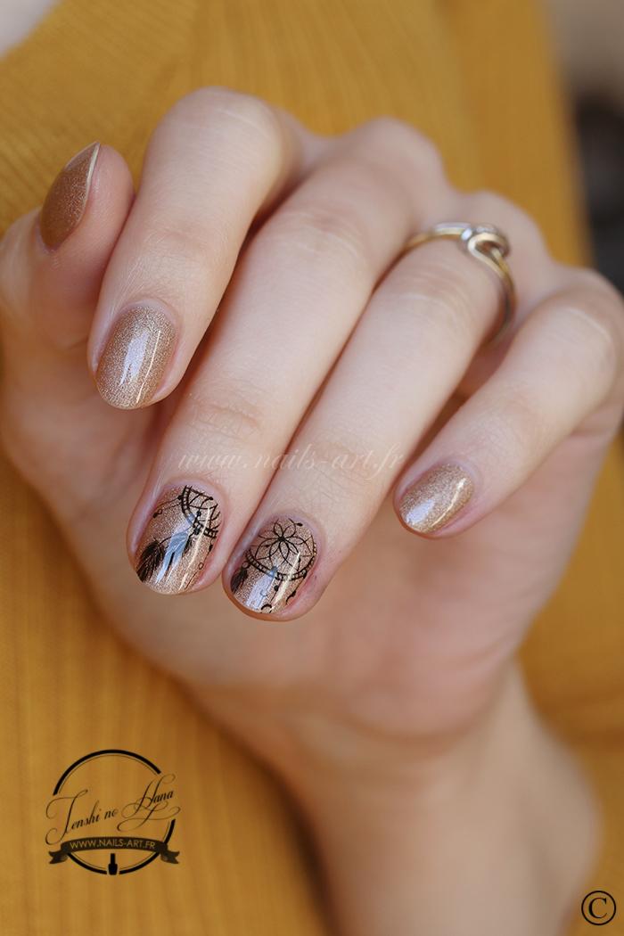 nail art 433 1