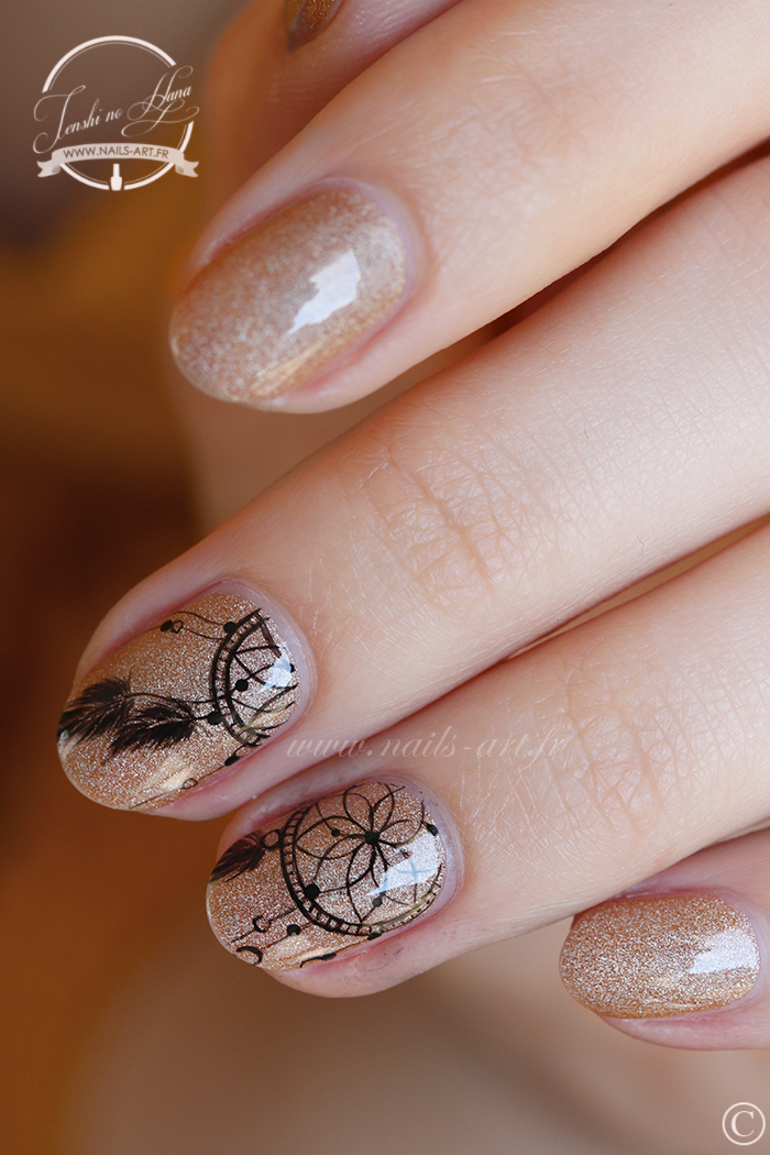 nail art 433 2