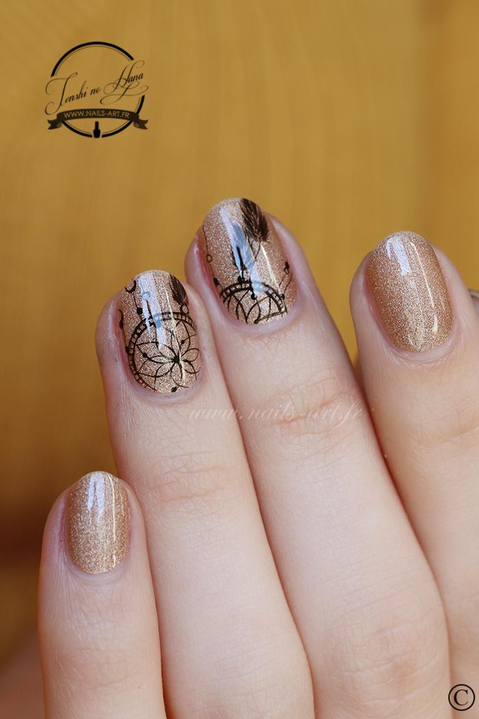nail art 433 3